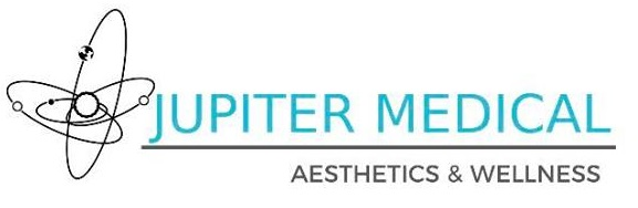 Jupiter Medical Aesthetics & Wellness